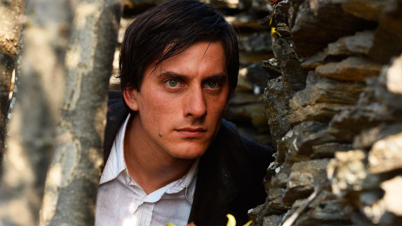 Una questione privata è l ultimo film che i due inseparabili fratelli del  cinema italiano hanno portato a termine assieme. Anche se Paolo Taviani era  ... 62b5b50e824a