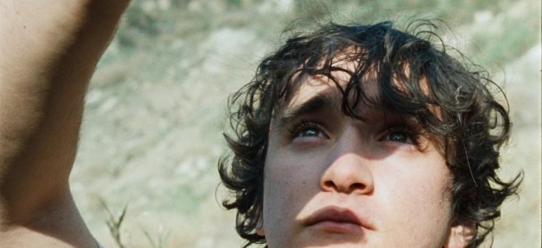 Filmselezione - Il cinema visto da Fabio Fumagalli a074a991f867