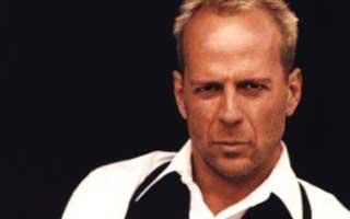 Bruce Willis, co-protagonista del film di Benton - fg_bruce_willis-b