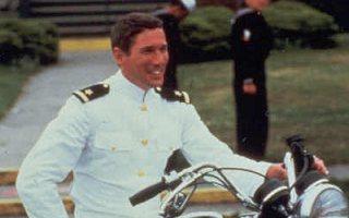 Debra winger an officer and a gentleman 1982 - 1 part 8